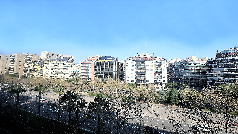 MG Inmobiliaria Barcelona Noticia - Subida de un 3% en el precio de la vivienda de segunda mano